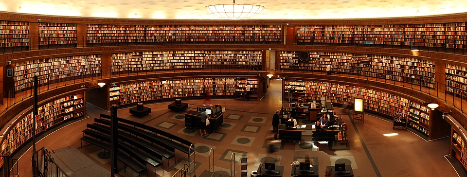 دانلود کتابهای علوم شناختی