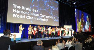 تمدید ثبت نام مسابقه دانش مغز