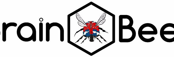 کارگاه حل سوالات مسابقه Brain Bee